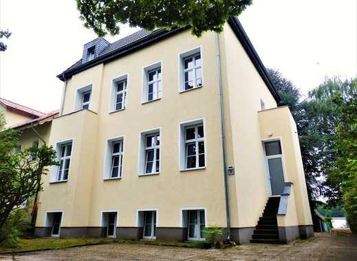 haus kaufen in hermsdorf reinickendorf immobilienscout24. Black Bedroom Furniture Sets. Home Design Ideas