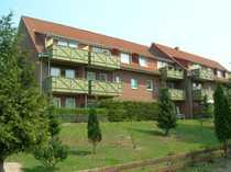 Gemütliche 1 5-Zimmer Wohnung mit