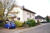 Wohnung Klingenberg am Main
