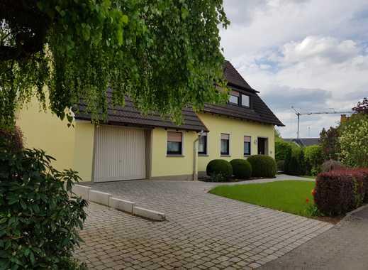 wohnung mieten in hiddenhausen immobilienscout24. Black Bedroom Furniture Sets. Home Design Ideas
