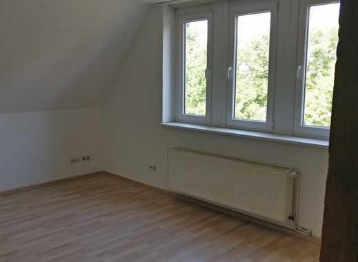 WG-Zimmer in Greifswalder Altstadt