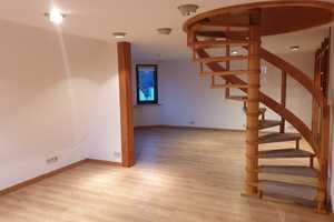 3.5 Zimmer Wohnung in Kempten (Allgäu)