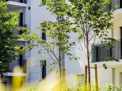 4 4 5 Zimmer Wohnung Zur Miete In Frankfurt Am Main Immobilienscout24