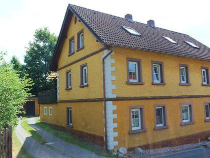 haus kaufen weidenberg h user kaufen in bayreuth kreis. Black Bedroom Furniture Sets. Home Design Ideas