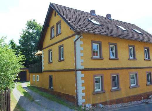 haus kaufen in weidenberg immobilienscout24. Black Bedroom Furniture Sets. Home Design Ideas