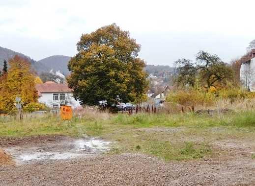 Schöne Grundstücke in guter, Stadtnaher Lage. Zwei Grundstücke bereits verkauft!
