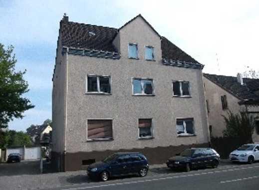 immobilien mit garten in recklinghausen recklinghausen. Black Bedroom Furniture Sets. Home Design Ideas