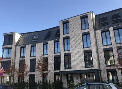 1.350 €, 95 m², 3 Zimmer