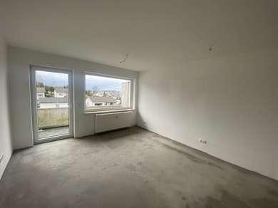 Kompakter Wohnraum für kleines Geld *WBS erforderlich*