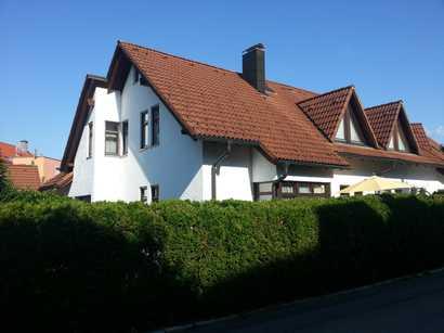 Haus Lindau (Bodensee)