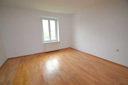 Ruhig gelegene Wohnung direkt an der Ilz! in Hals (Passau)