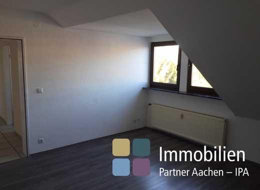 eigentumswohnung herzogenrath immobilienscout24. Black Bedroom Furniture Sets. Home Design Ideas