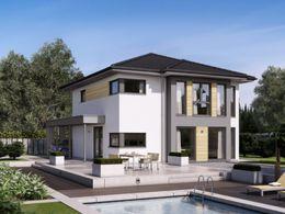 livinghaus Solution 151