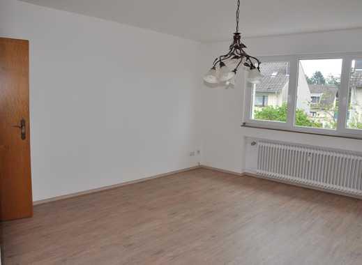 Schöne 3,5-Zimmer-Wohnung in Aachen-Kornelimünster