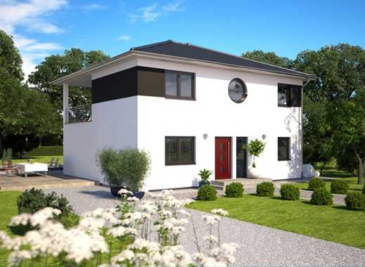 haus kaufen in hambr cken immobilienscout24. Black Bedroom Furniture Sets. Home Design Ideas