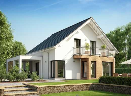 h user in rosendahl coesfeld kreis immobilienscout24. Black Bedroom Furniture Sets. Home Design Ideas
