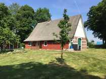 Fachwerkhaus in Oldendorf Anfragen bitte
