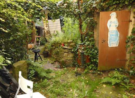 Zimmer in WG/ Fachwerkhaus Bauschule Holzminden 100mtr entfernt