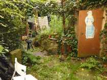 Bild Zimmer in WG/ Fachwerkhaus Bauschule Holzminden 100mtr entfernt