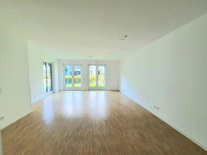 4 4 5 Zimmer Wohnung Zur Miete In Aachen Immobilienscout24