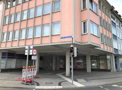 Laden Mieten Kassel