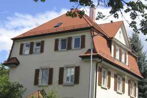 4 Zimmer Wohnung in Rottweil (Kreis)