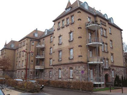 Wohnung Mieten Breisach
