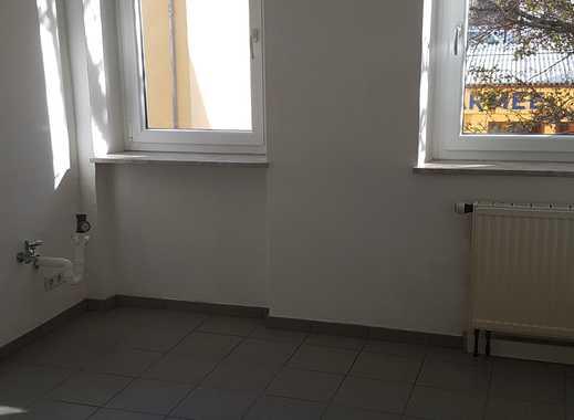 Moderne 3-Zimmer-Wohnung in ruhiger Wohnlage im In-Viertel Gostenhof