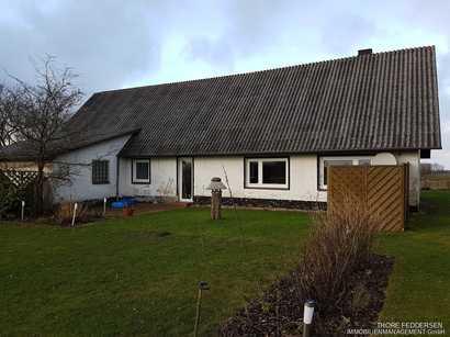 Haus Großsolt