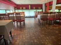 Gastronomie Eventimmobilie mit vielseitigen Nutzungsmöglichkeiten