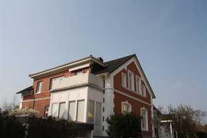 6 Zimmer Wohnung in Verden (Kreis)
