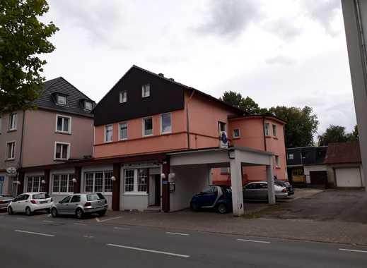 haus kaufen in b rnig holthausen immobilienscout24. Black Bedroom Furniture Sets. Home Design Ideas