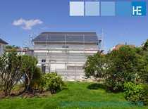 FRIEDRICHSDORF NEUBAU-Erstbezug Exklusives Einfamilienhaus in