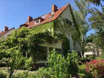 PRIVATVERKAUF - Familienhaus mit großem Garten
