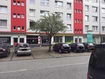 Ihr Gewerbe im Zentrum Bremerhavens