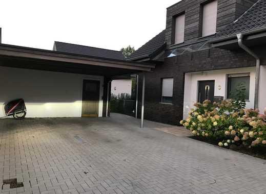 haus mieten in sendenhorst immobilienscout24. Black Bedroom Furniture Sets. Home Design Ideas