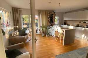 2 Zimmer Wohnung in Mühldorf am Inn (Kreis)