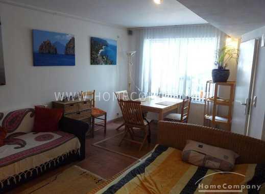 5,5-Zimmer-Wohnung in Linz am Rhein!