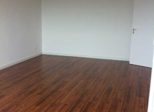 immobilien in halstenbek immobilienscout24. Black Bedroom Furniture Sets. Home Design Ideas