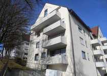 1 1 2-Zimmer-Wohnung für Kapitalanleger