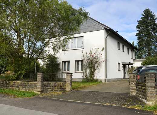 Außergewöhnliche Wohnung in Langenfeld