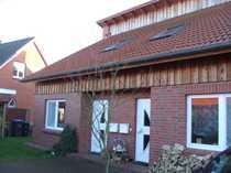 Haus Osterrönfeld