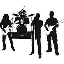 Bild Proberäume für Bands in zentraler Lage