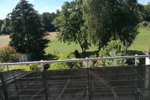 3 Zimmer Wohnung in Gifhorn (Kreis)