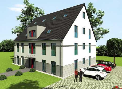 eigentumswohnung schaumburg kreis immobilienscout24. Black Bedroom Furniture Sets. Home Design Ideas