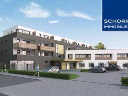 Quartier Sassenfelder Kirchweg