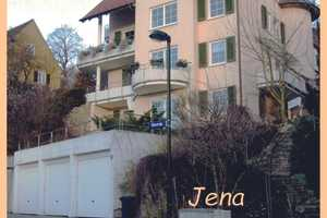 3 Zimmer Wohnung in Jena