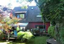 Wasserblick inklusive Familienfreundliches Einfamilienhaus Indoor-Schwimmbad
