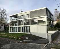 Wohnung Konstanz