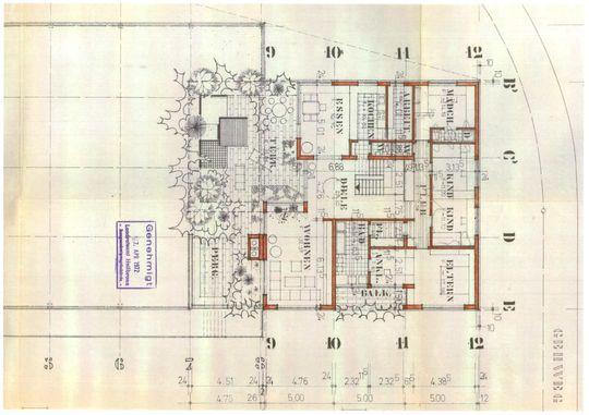 025-24 Grundrissplan